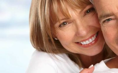 Tips for a Dazzling Smile Makeover